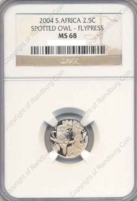 2004_Silver_Flypress_2_Half_cent_Owl_coin_NGC_MS68_ob.jpg