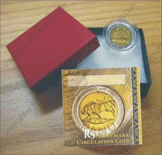 2005_CW_R5_Circulation_Coin_Complete.jpg