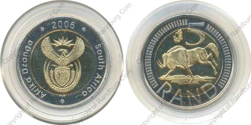 2005_CW_R5_Circulation_Coin_both.jpg