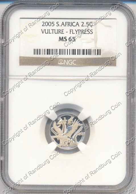 2005_Silver_Flypress_2_Half_cent_Vulture_coin_NGC_MS65_ob.jpg