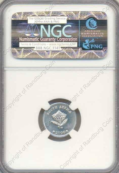 2006_Silver_2_Half_cent_Secretary_Bird_coin_NGC_MS64_rev.jpg