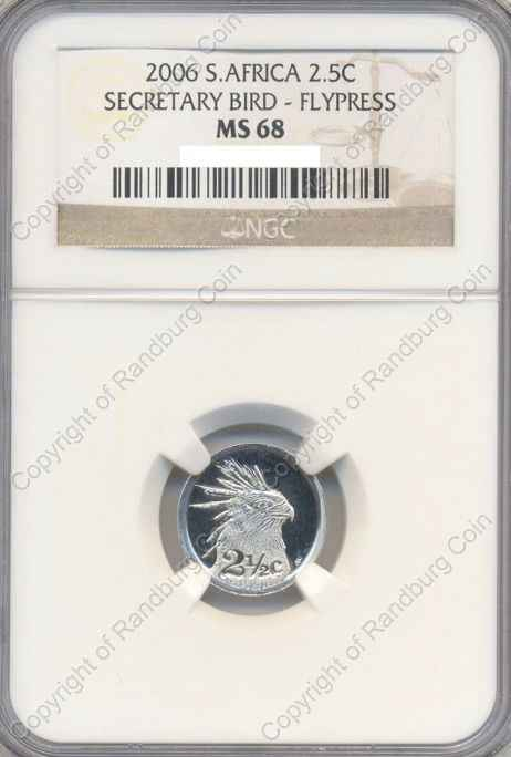 2006_Silver_Flypress_2_Half_cent_Secretary_Bird_coin_NGC_MS68_ob.jpg
