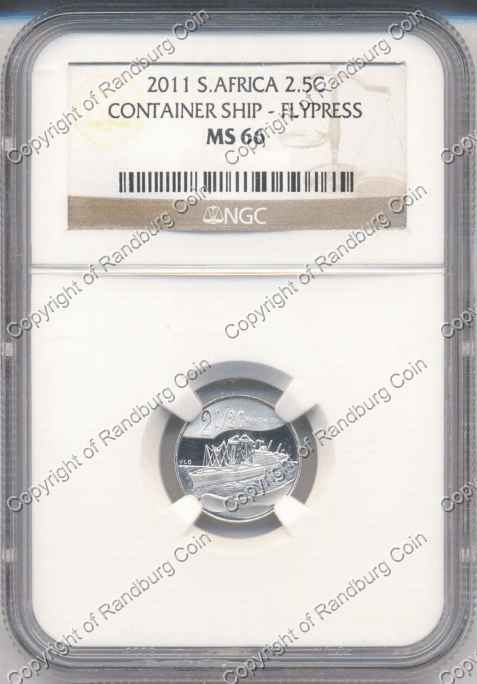 2011_Silver_Flypress_2_Half_cent_Maritime_History_coin_NGC_MS66_ob.jpg