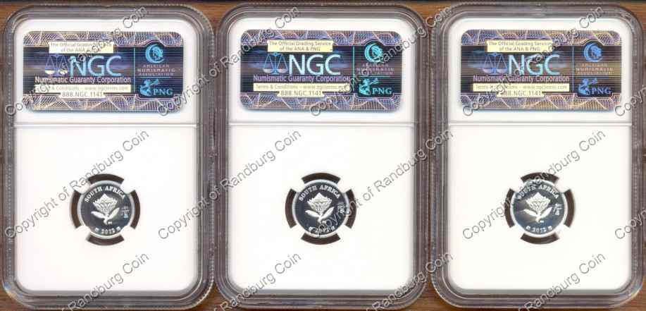2012_Fly_Press_Tickeys_Set_NGC_Slabbed_PF66-67_rev.jpg