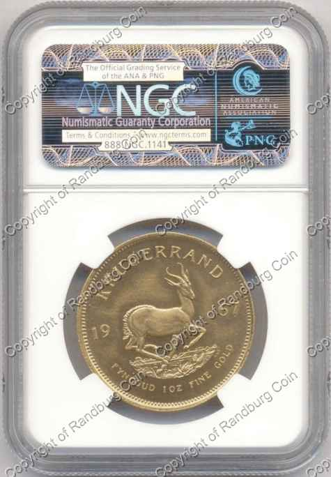 1967_Gold_Unc_KR_1_oz_slabbed_AU58_rev.jpg