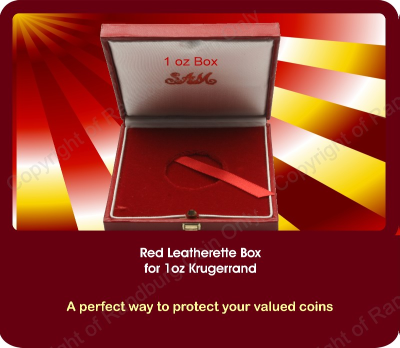 Gold_Red_Krugerrand_1_oz_Box