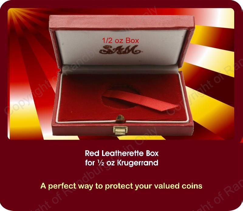 Gold_Red_Krugerrand_Half_oz_Box