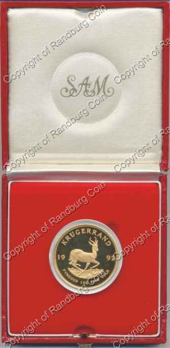 1992_Gold_Proof_KR_1_oz_box_rev.jpg
