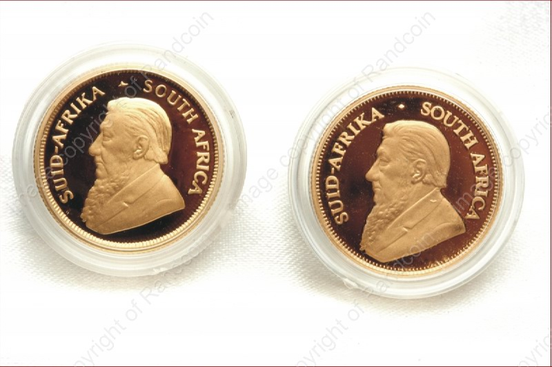 1999_to_2000_Tenth_oz_KR_Proof_2_Coin_Millenium_Set_coins_ob