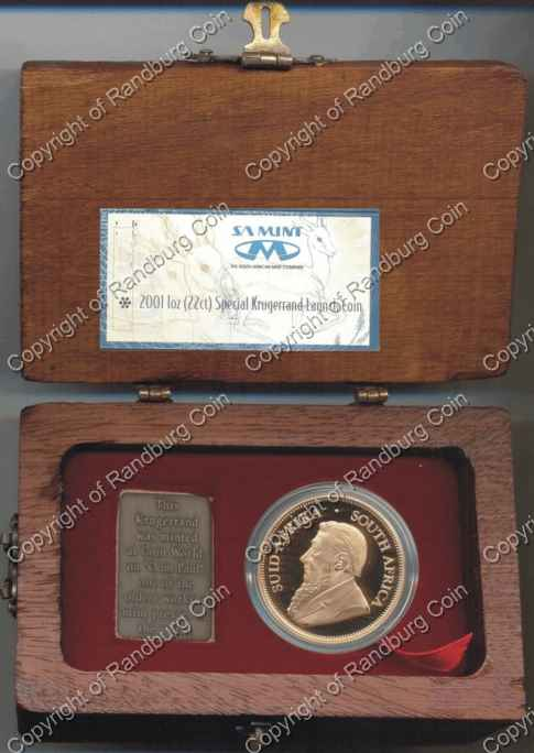 2001_Coin_World_Gold_Proof_KR_Launch_Box_ob.jpg