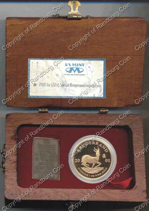 2001_Coin_World_Gold_Proof_KR_Launch_Box_rev.jpg