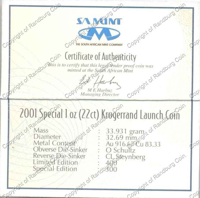 2001_Coin_World_Gold_Proof_KR_Launch_Cert_rev.jpg