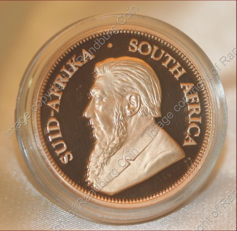 2002_Gold_Proof_Krugerrand_Launch_World_Money_Fair_coin_1oz_ob