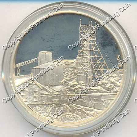 2003_Gold_Proof_Krugerrand_Launch_Cullinan_1oz_Silver_Medallion_rev.jpg