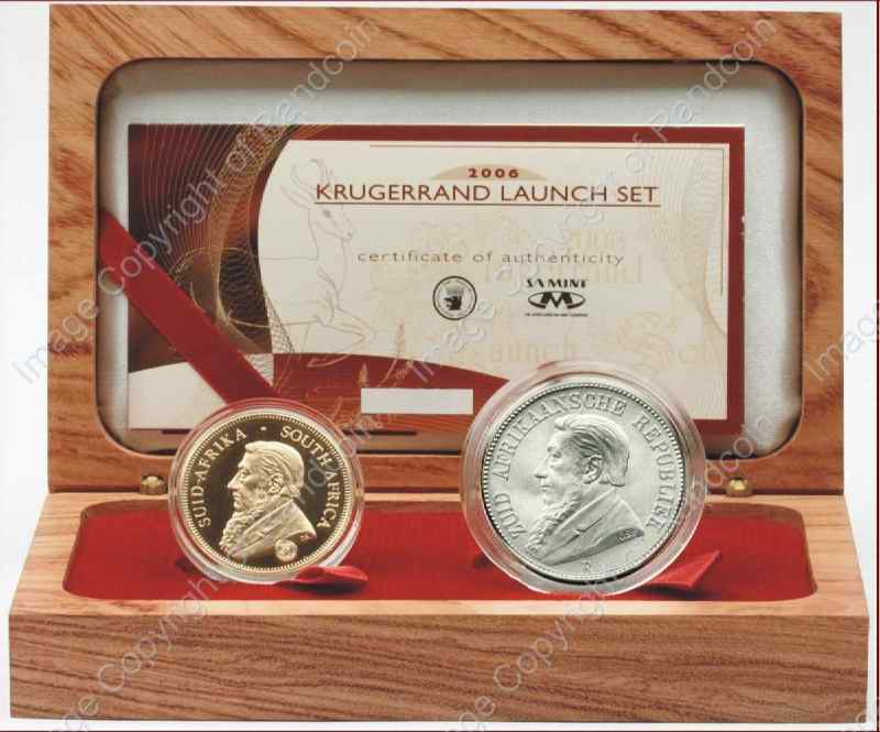 2006_Krugerrand_Launch_Set_1oz_with_Replica_5_Shilling_ob