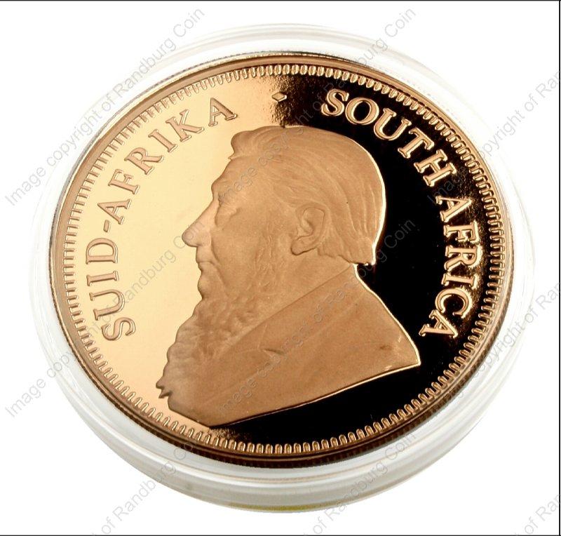 /2009_Gold_KR_1_oz_Launch_Mintmark_Set_KR_Coin_ob