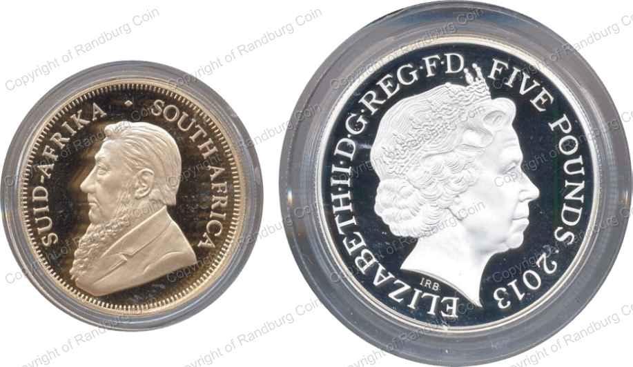 2013_Gold_KR_1_oz_Launch_Mintmark_Set_Coins_ob.jpg
