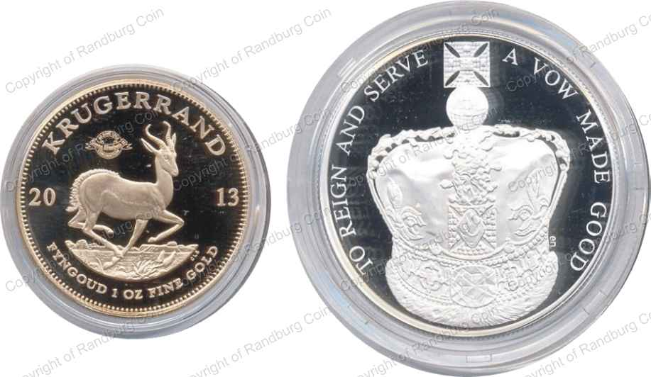 2013_Gold_KR_1_oz_Launch_Mintmark_Set_Coins_rev.jpg