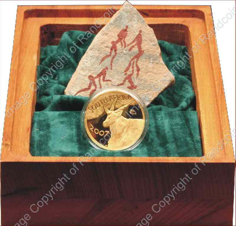 2007_Natura_Eland_1_oz_AU_Mintmark_launch_set_ob