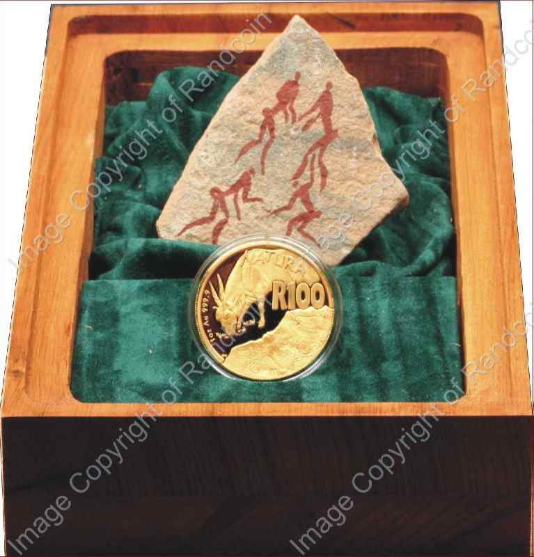 2007_Natura_Eland_1_oz_AU_Mintmark_launch_set_rev