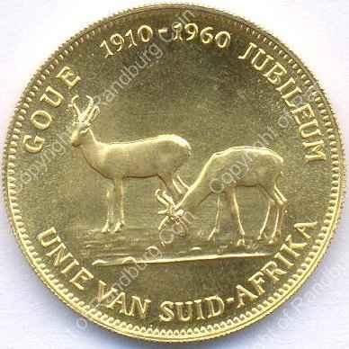 1960A_Gold_50yr_Union_of_SA_Jubilee_1oz_Medallion_ob.jpg