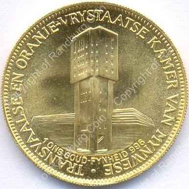 1960A_Gold_50yr_Union_of_SA_Jubilee_1oz_Medallion_rev.jpg