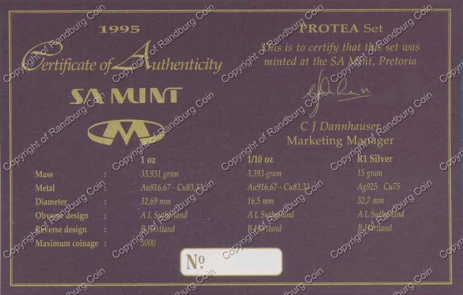1995_Gold_Proof_Protea_Railways_set_Cert_ob.jpg
