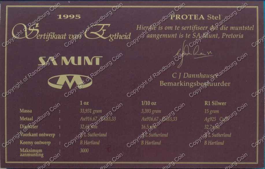 1995_Gold_Proof_Protea_Railways_set_Cert_rev.jpg