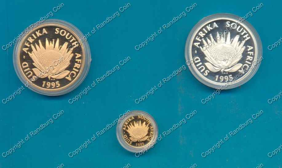 1995_Gold_Proof_Protea_Railways_set_Coins_ob.jpg