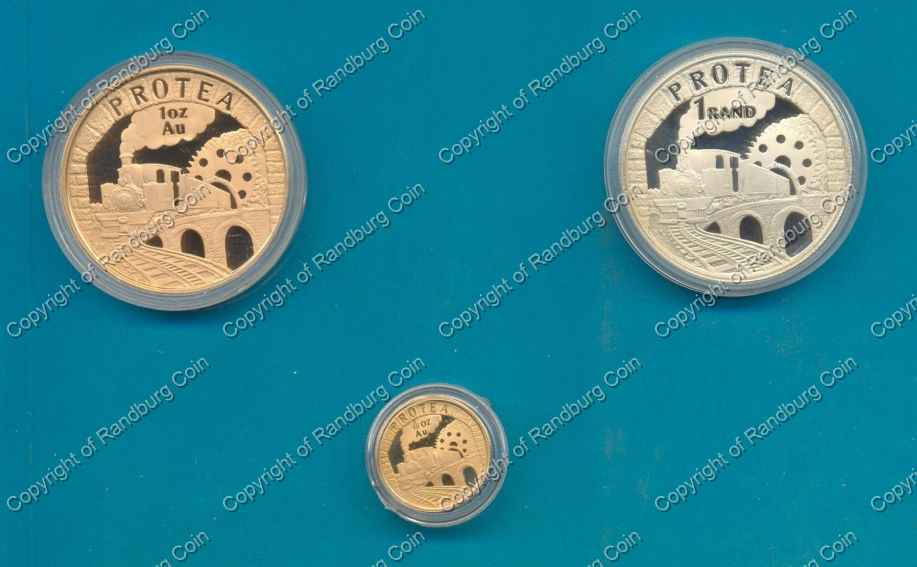 1995_Gold_Proof_Protea_Railways_set_Coins_rev.jpg