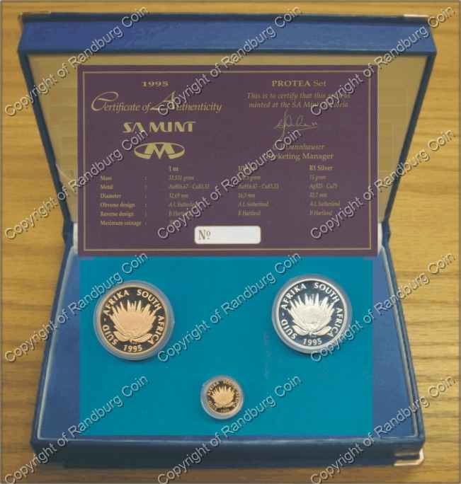 1995_Gold_Proof_Protea_Railways_set_box_open_ob.jpg