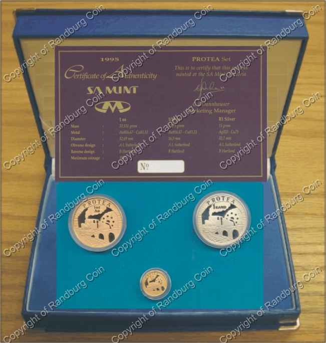 1995_Gold_Proof_Protea_Railways_set_box_open_rev.jpg