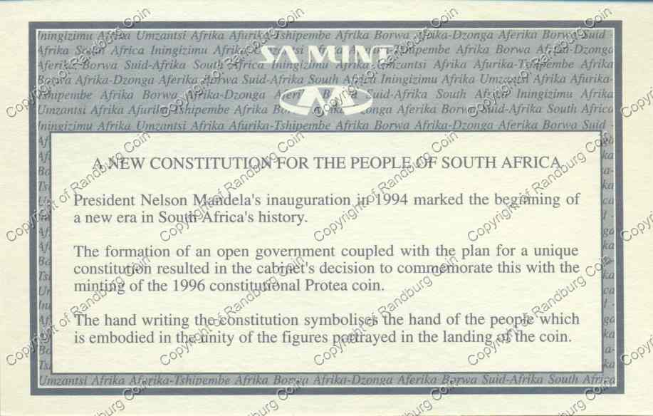 1996_Gold_Proof_Protea_Constitution_Cert_rev.jpg
