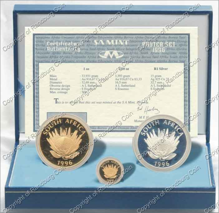 1996_Gold_Proof_Protea_Constitution_Set_Coin_open_box_ob.jpg