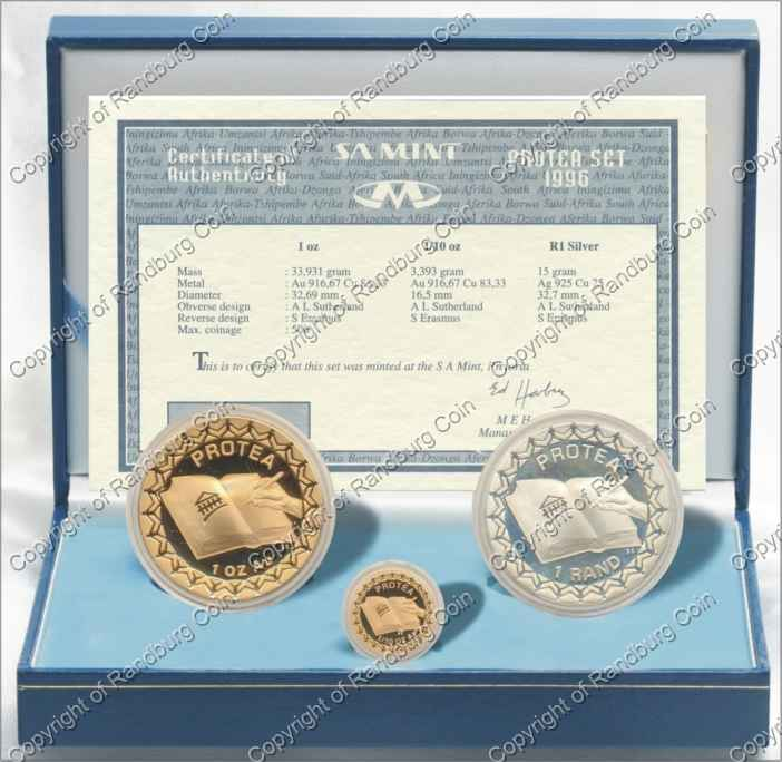 1996_Gold_Proof_Protea_Constitution_Set_Coin_open_box_rev.jpg