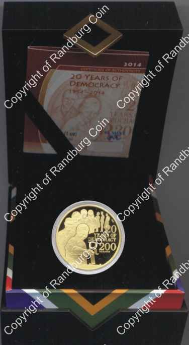 2014_Protea_Gold_1oz_20Yr_Democracy_Box_rev.jpg