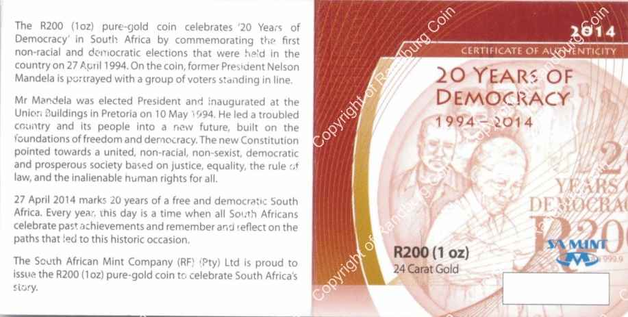 2014_Protea_Gold_1oz_20Yr_Democracy_Cert_ob.jpg