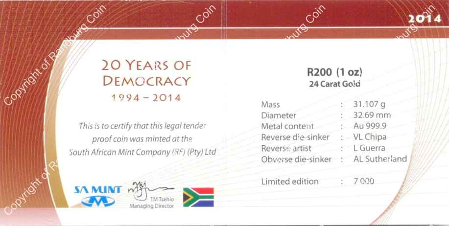 2014_Protea_Gold_1oz_20Yr_Democracy_Cert_rev.jpg