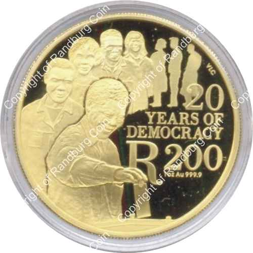 2014_Protea_Gold_1oz_20Yr_Democracy_Coin_rev.jpg