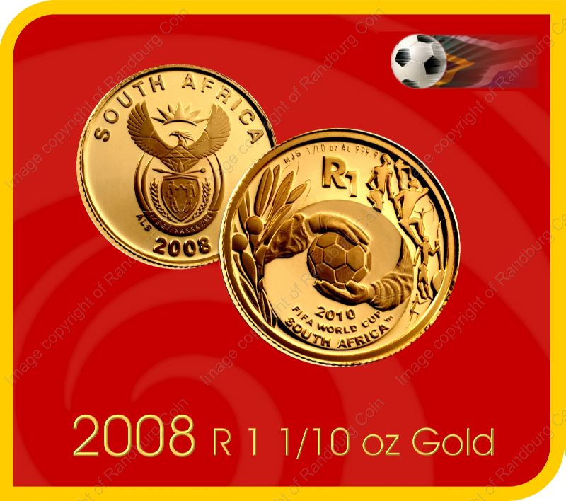 2008_Gold_R1_Proof_FIFA_Tenth_oz_ob_and_rev