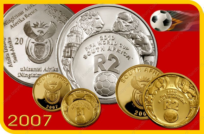 2007_FIFA_Gold_Proof_Quarter_and_10th_oz_and_Silver_1oz_Collector_Set_ob_rev