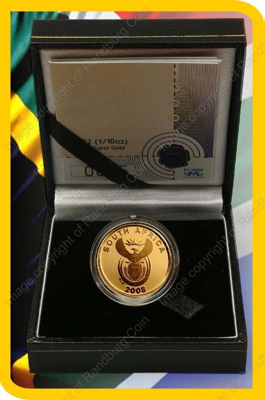 2008_Gold_R1_Proof_FIFA_Tenth_oz_open_box_ob