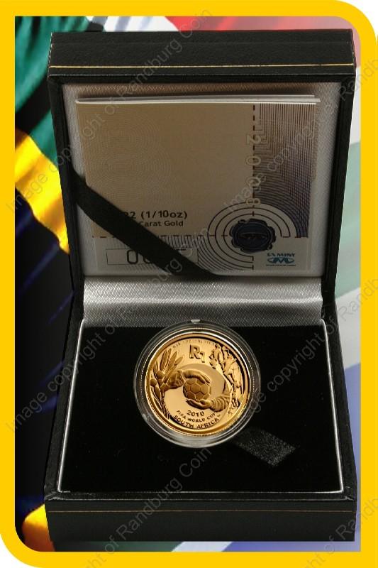 2008_Gold_R1_Proof_FIFA_Tenth_oz_open_box_rev