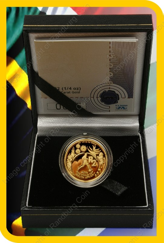 2008_Gold_R2_Proof_FIFA_Quarter_oz_open_box_rev