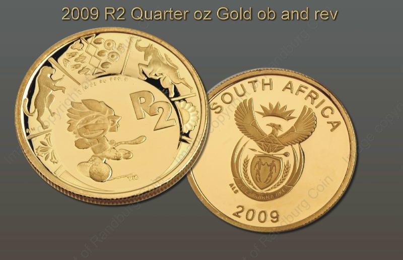2009_FIFA_Gold_Proof_Quarter_and_10th_oz_and_Silver_1oz_Collectors_Set_Quarter_coin_no_mintmark_ob_rev