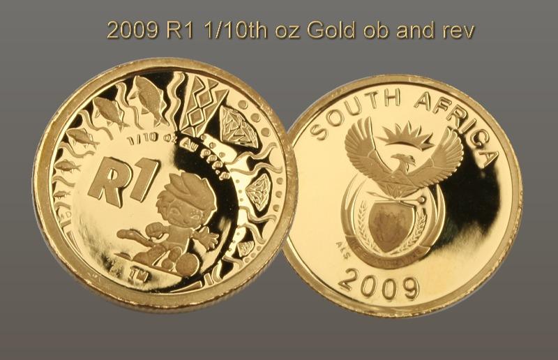 2009_FIFA_Gold_Proof_Tenth_oz_Launch_Set_coin_ob_rev