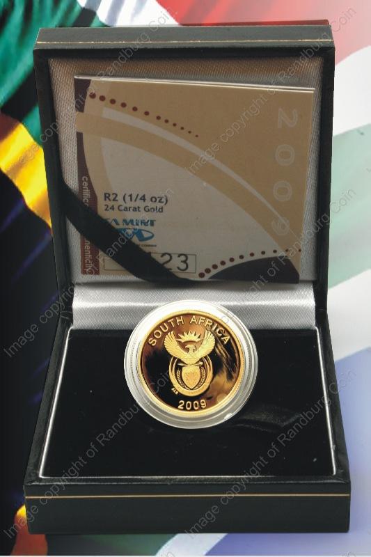 /2009_Gold_R2_Proof_FIFA_Quarter_oz_open_box_ob