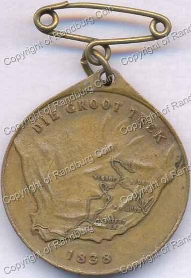 1938_Voortrekker_100jaar_Eufees_Copper_Medal2_rev.jpg