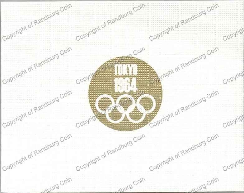 1964_Tokyo_Olympics_Medal_Copper_Cert_ob.jpg
