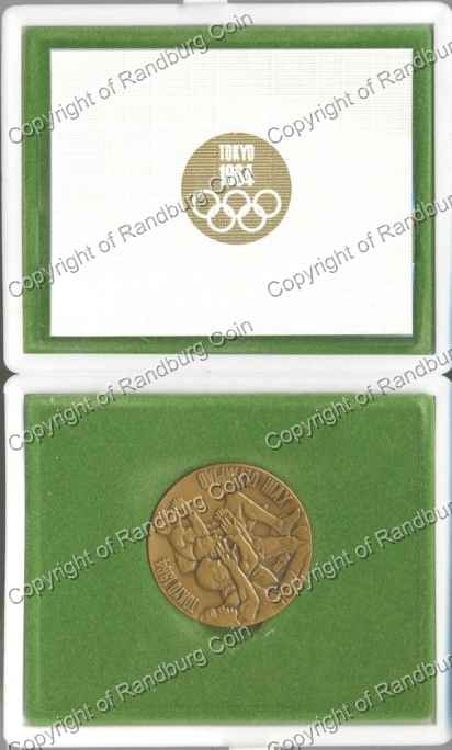 1964_Tokyo_Olympics_Medal_Copper_ob.jpg